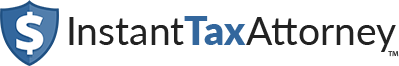 Mississippi Instant Tax Attorney